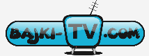 logo forum bajki-tv.com