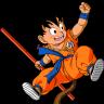 Awatar: Legenda Aanga - ostatni post przez jejek32