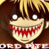 LordPitex - zdjęcie