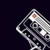 Muzyczna Pasja - zdjęcie