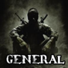 general - zdjęcie