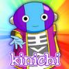Bajki dla dzieci do lat 7 - ostatni post przez kinichi