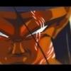 Anime (w wersji polskiej) - ostatni post przez Wenzon